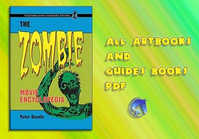 Zombie Movie Encyclopedia