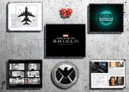 S.H.I.E.L.D. Season Two Declassified